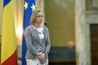 Romania va organiza pentru a doua oara in istorie CE de gimnastica. Gabi Szabo: