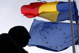 E.U. cu cine votez? De la bicarbonatul din mici la salarii de 1 milion de euro: de ce sunt importante alegerile din 25 mai