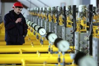 Rusia si China, pact pentru livrarea de gaze. UE cere continuarea livrarilor. Romania primeste asigurari de la americani