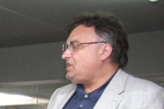 Dan Adamescu ramane in arest. Ce au spus judecatorii Inaltei Curti despre puterea financiara a miliardarului