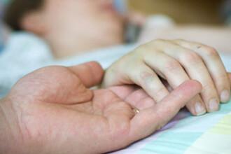 Acuzatii de malpraxis. Dupa un avort cu mai multe complicatii, pacienta a intrat in coma, iar acum nu mai poate avea copii