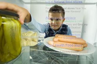Google o sa ne umple frigiderul cu reclame. Unde se va muta publicitatea online in urmatorii ani
