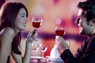 Vinul rosu ar putea preveni aparitia cariilor, arata un studiu realizat in Spania