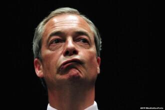 Primele declaratii ale extremistilor care au castigat alegerile europene: