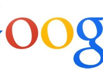 Google a schimbat logoul companiei in weekend, insa putini utilizatori au sesizat diferentele