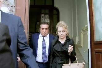 Ioan Niculae a divortat dupa 30 de ani de casnicie. Cu ce s-a ales fosta sotie a celui mai bogat roman
