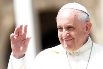 Dalai Lama, asteptat la Roma cu ocazia summitului laureatilor Nobel. NU va fi primit de Papa Francisc