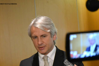 Ministrul de Finante, despre activitatea ANAF:
