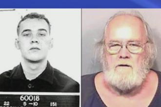 Americanul care a evadat din inchisoare acum 56 de ani va fi eliberat legal. Povestea lui pare desprinsa dintr-un film