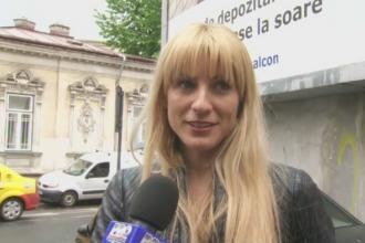 Radu Mazare s-ar putea casatori, daca va scapa din arest. Iubita fostului primar: