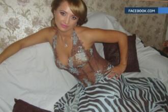 Avocata din Vaslui, care ii trimitea telefoane mobile iubitului aflat in penitenciar, a fost trimisa in judecata