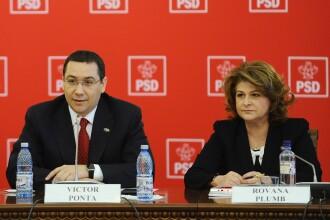 Victor Ponta, printre primii utilizatori Apple Watch in Romania. Cat costa modelul ales de premier