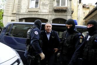 Gheorghe Nichita, cercetat penal de DNA, s-a intors la sefia PSD Iasi: Ceilalti membri mi-au cerut sa incetez autosuspendarea