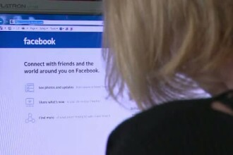 Tanara de 25 de ani din Prahova, in stare grava dupa ce a fost injunghiata de barbatul pe care l-a cunoscut pe Facebook