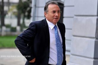 Primarul suspendat al Iasiului, Gheorghe Nichita, a fost retinut de DNA in dosarul milionarului Urdareanu. De ce este acuzat