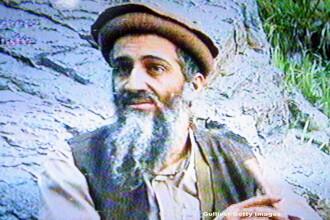 Un jurnalist castigator al premiului Pulitzer acuza Casa Alba de minciuna. Cum ar fi fost prins, de fapt, Osama ben Laden