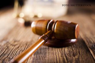 Consiliul Superior al Magistraturii se implica in conflictul intre Fisc si Intact.