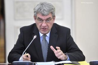 Ministrul Economiei crede ca ar trebui sa se renunte la impozitarea bacsisului: