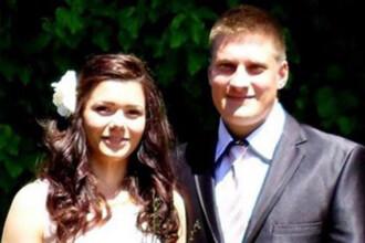 Masacru la o nunta in Serbia. Dupa ce s-a impotrivit casatoriei, tatal mirelui a impuscat mireasa si pe rudele acesteia