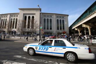 Captura-record de droguri in statul New York. 70 de kilograme de heroina au fost confiscate din cartierul Bronx