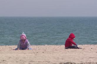 Oferte all-inclusive la hotelurile de pe litoralul romanesc. Cat plateste o familie cu doi copii pentru o vacanta de 5 zile
