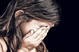 Povestea terifianta pe care a aflat-o psihologul de la o fetita, la o gradinita din Bucuresti