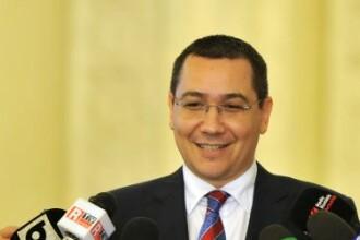 Expertii in drept constitutional explica de ce Iohannis nu il poate suspenda pe Ponta. In ce conditii vom avea un nou premier