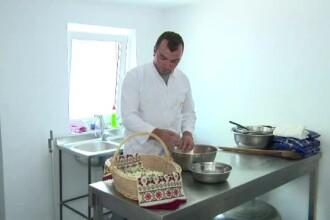 Doi tineri din Alba si Cluj au descoperit o reteta a succesului. Povestea lui Alin, care a pornit o afacere cu 5000 de euro