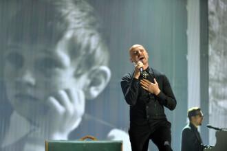 EUROVISION 2015. Calin Goia: Ne pare rau ca nu am adus mai multa bucurie romanilor. Cum au votat telespectatorii si juriul