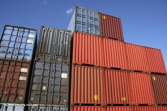 iLikeIT. Tehnologie pentru viitor. Cum se poate construi o casa dintr-un container, repede si ieftin