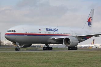 Ce se va intampla cu compania aeriana Malaysia Airlines, la aproape un an de la doborarea zborului MH17