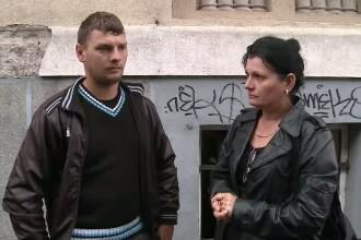 Un bebelus de numai trei zile a murit la maternitatea din Arad. Parintii ii acuza pe medici de malpraxis