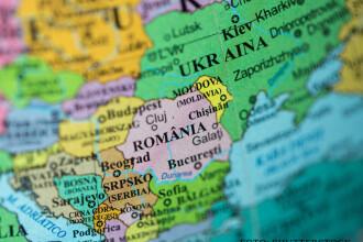 Gazele care s-au descoperit in Marea Neagra se vor epuiza in cel mult 20 de ani