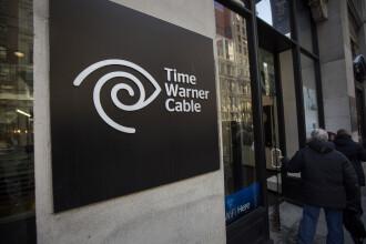 Afacerea de 55 de miliarde de dolari care zguduie lumea comunicatiilor. Time Warner Cable va fi preluat de Charter
