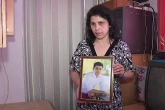 Un tanar de 19 ani e dat disparut in Austria, de mai bine de sase luni. Ce s-a intamplat in seara in care a plecat de acasa