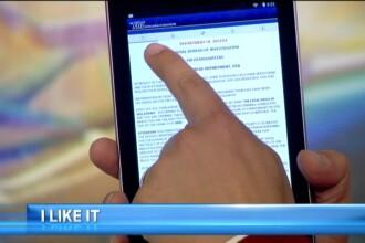 iLikeIT. Un virus foarte periculos ataca telefoanele si tabletele utilizatorilor romani. Ce puteti face daca ati luat virusul