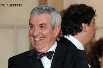 Tariceanu, reclamat de Consiliul Superior al Magistraturii. Replica sefului Senatului:
