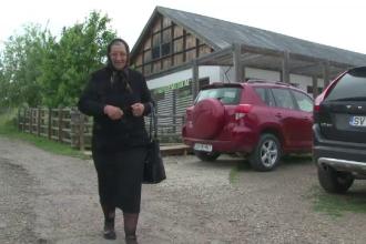 Umilintele prin care a trecut o femeie de 79 de ani din Suceava. S-a luptat timp de 2 luni pentru a demonstra ca e in viata
