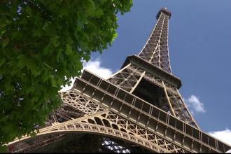 Paradisul in care traiau hotii romani de buzunare la Paris. Castigau 4.000 de euro/zi si au cheltuit 100.000 de euro pe hotel