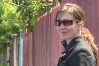 Soarta Anei Maria Nedelcu va fi decisa saptamana viitoare. Greselile comise de judecatorul care a decis arestarea ei