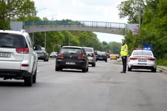 Un deputat propune eliminarea limitarii vitezei sub 50 de km/ora in localitate. Cerintele din proiectul depus la Senat