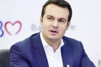 Catalin Chereches, primarul din Baia Mare, a fost trimis in judecata de DNA. Edilul ramane in continuare in arest
