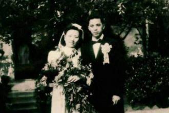 Au retrait ziua nuntii dupa 70 de ani de cand sunt sot si sotie. Imaginile care nu au nevoie de nicio descriere. FOTO