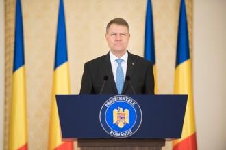 Iohannis vrea ca primarii sa fie alesi iar in doua tururi. Ce l-a nemultumit la alegerile locale din 5 iunie