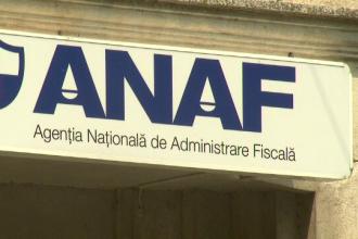 Facebook si Google, investigate de Fisc. Presedinte ANAF: Verificam daca veniturile de aici sunt vizibile si declarate