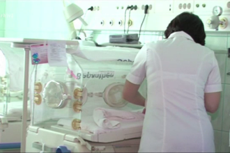 Situatie socanta in Marea Britanie. Peste 1400 de erori medicale se produc in fiecare saptamana in maternitatile britanice