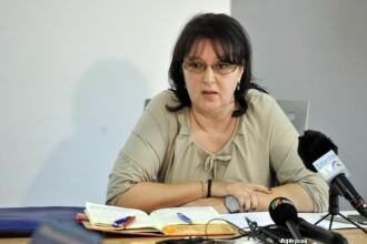 Cine e noul sef al TVR. A povestit comisiilor din Parlament cum a salvat 4 milioane de dolari pentru televiziunea nationala