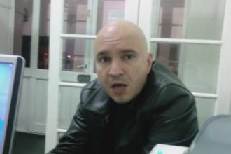 Afaceristul din Constanta care a scos la vanzare carne veche de zeci de ani, trimis in judecata. Ce s-a gasit la firma lui