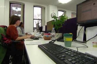 Tara in care angajatii vor avea dreptul sa NU isi verifice mailul de serviciu in timpul liber