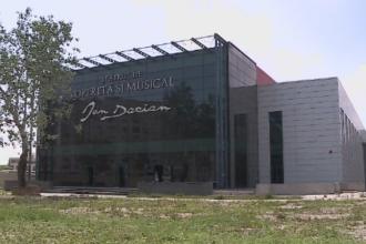 Teatrul de Opereta